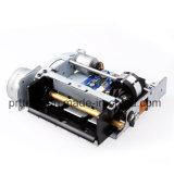 Mecânica da impressora Matrix Dox de 2 polegadas Pd130p
