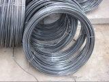 Filo di acciaio di alta qualità Rod di Anfeng/Jiujiang da Tangshan
