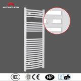 Avonflow White Badkamer Doek Droogrek Towel Verwarming Radiator