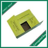 Rsc 0201 접히는 종이상자 저장 상자 도매