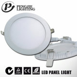 Luz de painel popular do diodo emissor de luz da economia de energia 6W