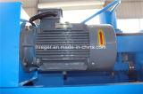 QC12y máquina de esquila hidráulico de serie