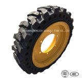 Festes Vollreifen des Reifen-16/70-24 für Ladevorrichtungruck-Reifen