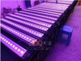 24X3w 3in1 RGB LED Flut-Licht der Wand-Wäsche-IP65