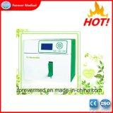 Laboratoire de l'analyseur de sang de la clinique de l'électrolyte (YJ-Electro005)