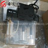 Pompe à huile pour la filature des pièces de machine de pièces de machines textiles