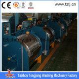 Полуавтоматное Моющее Машинаа Образца, Промышленный CE Моющего Машинаы (30-70kg) & SGS