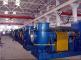 Bomba da dessulfuração do descolamento para a dessulfuração de gás de conduto