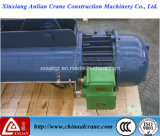 Élévateur électrique de câble métallique de levage lourd de mécanicien