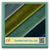 Fabric automatico Bus Fabric Print Fabric Jacuqrd Fabric Embossed Fabric per Auto Car Bus