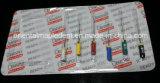 Ficheros Lima de Maillefer K/H/R de los ficheros Endodontic dentales, ficheros dentales
