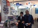S6100X Anästhesie-Maschine FDA Apprived Mindray