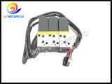Nuovo originale della valvola Kxf0dlkaa01 di SMT Panasonic cm in Stcok Vk332-5HS-M5