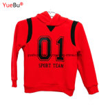 Pull-over Hoodie coton promotionnels personnalisés impression adultes Hoody