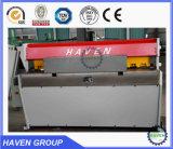 Механически машина высокой точности QH11D-2X3050 режа