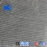 La fibre de verre tissu unidirectionnel tapis combiné de 90 degrés, fibre de verre mat