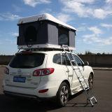 [4إكس4] سيدة سقف أعلى خيمة [4ود] [كمب كر] سقف خيمة