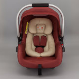 China Fabricante Baby Car Seat grupo 0+ (0-13kg) sobre a venda