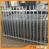 China Wholesale Alta calidad de vallas de seguridad de la Guarnición tipo Australia