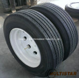 275/70r22.5 315/70r22.5 LKW-und Schlussteil-Radialstrahl-Reifen