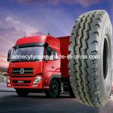 Pneu radial do caminhão para toda a posição 825r20 825r16 750r16 700r16