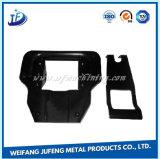 Металлический лист нержавеющей стали OEM штемпелюя части используемые для двери гаража