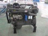 Wr6116zld 오스트리아 Steyr 시리즈 디젤 엔진