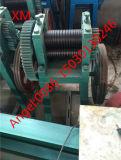 Высокая скорость твердых утюг лак для ногтей бумагоделательной машины