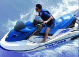 110HP Dohc 4 Stroke/4 실린더 1400cc 엔진 (증명되는 EPA) 레크리에이션 개인적인 Watercraft