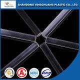 Styrol-runder Rod-Plastikstab für Architekturmaterial