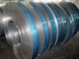 SUS304 Bande en acier inoxydable 316L pour le collier/Hoop estampage