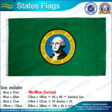 Le drapeau du pays de vente en gros promotionnel en gros (NF05F03106)