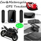 Auto-Motorrad-Fahrzeug GPS-Verfolger-intelligentes Stellwerk (A10)