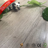 Wood Grain 7mm 8mm V-Groove First Laminate Flooring