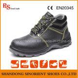 De Schoenen Rh097 van de Veiligheid van het Werk van de Mensen van ISO en van Ce En20345 China