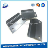 Agricultural Machinery GEAR Box Cover/Housing Stamping Shares