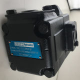 Pompa a palette ad un solo stadio idraulica di Parker Denison T6c 012 2r02 B1
