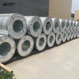 브레이크 패드 PPGI, PPGL, Gi, Gl는 중국 Gi에 있는 직류 전기를 통한 강철 코일을 Pre-Painted