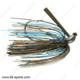 Tungsteno del peso di pesca bassa che lancia il peso 08c-060 delle maschere