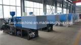 Qualitäts-Plastikstuhl-Einspritzung-formenmaschinen-Preis