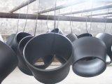 Reducción concéntrica de acero de ASME B16.5