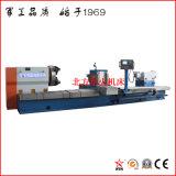 Популярный Lathe CNC высокого качества для поворачивая части текстильной промышленности (CG61160)