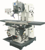 CNC 금속 절단 도구를 위한 보편적인 수직 보링 맷돌로 간 & 드릴링 기계 X-5030
