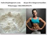Nandrolone Phenylpropionate del Npp del esteroide anabólico del músculo de las estructuras