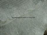 La fibre de verre biaxes Core Combo Processus tapis pour la version RTM