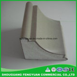 Profil Facile-Propre d'égouttement de corniche d'ENV moulant en vente