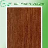 Hojas laminadas de la alta presión (viruta) (HPL 2035)