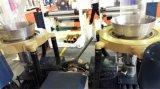 두 배 맨 위 플레스틱 필름 기계 필름 밀어남 기계