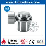 Tappo magnetico in lega di zinco del hardware per il portello (DDDS078)
