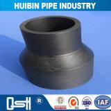 Diplom-PET Wasserversorgung-Rohr für Lebensmittelindustrie